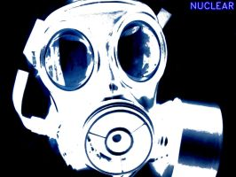 Nuclear - Bio-hazard Revisited by angelwillz