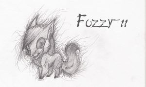 Kitty ID by Fuzzy-11