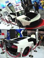 Motor Expo 2012 54 by zynos958