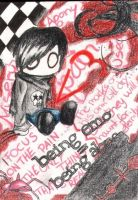Emo by Rippedxstitches
