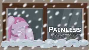 Redux: Painless by MisterAibo
