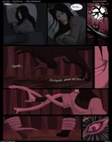 Love's Fate Hidan Pg 24 by S-Kinnaly