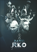 Rated-RKO poster. by ZT0