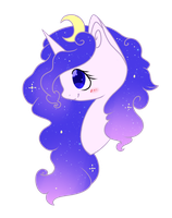Night Song by lalagirl144d