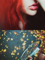 October_1 by feed-the-world