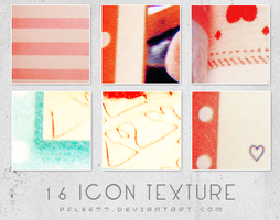 icon texture set17 by pflee77