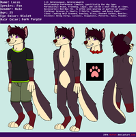 Lucas 2014 Reference Sheet by Miffet