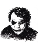 Why so serious? by Riicardo