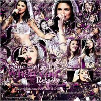 +ComeAndGetIt by Fucking-CatchMe