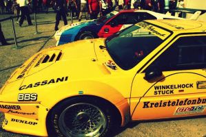 winkelhock rest in peace by fenderess