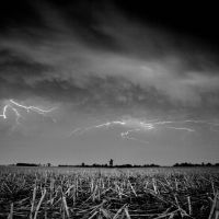 Lightning 1 by jheintz21