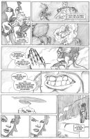 Asha Four Cliffs page 5 by dirtyinks
