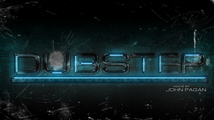 Dubstep by JohnBeuren