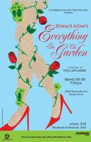 Everything InThe Garden Poster by Lish-55