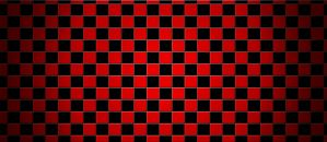 Speed Racer Checker Pattern by Retoucher07030