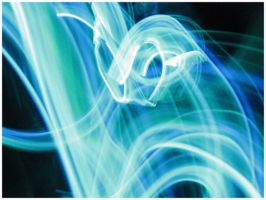 Power Of Raver III by SilverInuYoukai