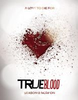 True Blood promo by craigedis