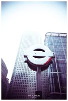 The Roundel by geckokid