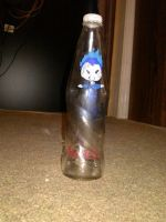 Hades bottle 2 by lil-shooting-star