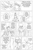 MI pg43 by Lei-sam