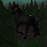 Shadowmere by DovahWarrior420