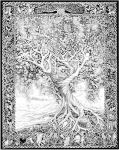 Tree of Life by ellfi