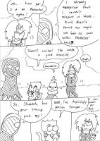 Omakii Z - Ch3 Pg17 by madhair60