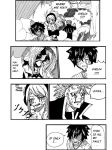 What If... *SEQUEL PART 1* by KikiOneeChan