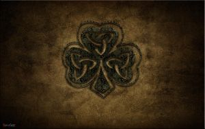 Shamrock by Everlat