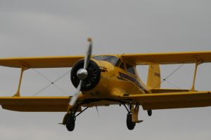 N9405H STAGGERWING D17S 2 by Sceptre63
