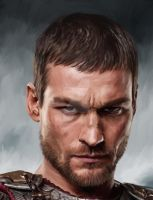 This is Spartacus by assassin-10