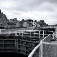 Caledonian canal 2 by scooty63