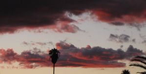 Sunset 121314 05 by acurmudgeon