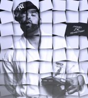 Ice Cube by Sk1zzo