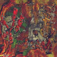 AB2015-306 ... Psychedelic by Xantipa2