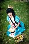 Marchen - Snow White - 02 by shiroang