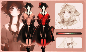 AUCTION OPEN : CLOSED by WR-adopts