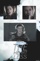 The Heartless // PVRIS by ewpunk