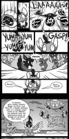 M6 - The Circus of Doom - Page 15 by Galactic-Rainbow