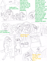 MLP: I want to know what love is page 4 by TMNTFAN85