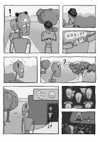 Individual - page 2 by AndreasServan