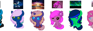 Picture Adopts 2 by pixieadopts