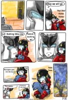 BabySit-Cha-03-P06 by BloodyChaser