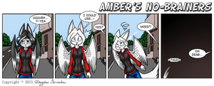 Amber's no-brainers - Page 72 by Mancoin