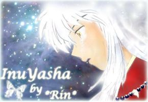 Inuyasha cry by xXx-Rin-xXx