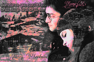 HarryPotter_HermioneGranger_Harmony3 by magicrubbish