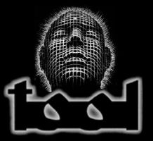 tool logo by GeneticLoading