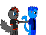:RQ: Trist Pokes Scratchy by htfman114