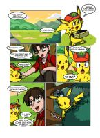Ashchu Comics 85 by Coshi-Dragonite