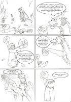 NWN: How to kill Klauth by RicSimane